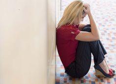 Depresivní porucha v současnosti patří mezi nejrozšířenější nemoci, svým výskytem již předčila např. kardiovaskulární nemoci.