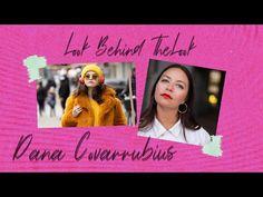 Episode 7   Season 2: Dana Covarrubius talks Only Murders In The Building! - YouTube