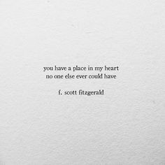Best Picture For poetry quotes love tagalog For Your Taste You are looking fo… Poem Quotes, Daily Quotes, Words Quotes, Life Quotes, Sayings, Qoutes, Quotes On Poetry, Friend Quotes, Scott Fitzgerald Quotes