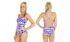 This funkita is so cool the purple flowers are like real but not real yanno ........................ I so need them