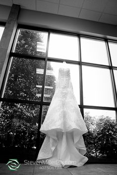 Sanctuary Ridge Golf Club Weddings | Real Life Church Wedding Photographers | Clermont Weddings