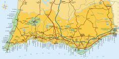 Turystyka, Geografia, Portugalia, Europe, Górny Śląsk, Tarnowskie Góry, Tanie podróżowanie - od przyjemniejszej strony!