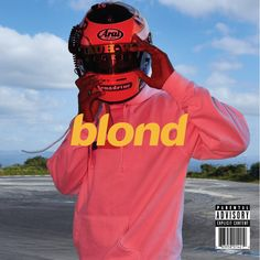 Can Frank Ocean Finally Make Racing Style Cool?