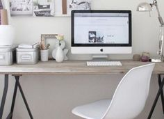 Office | Inspiration | Home & Decor