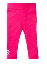 76461e3c4c1 Novedades en ropa de bebé - Compra online en Venca