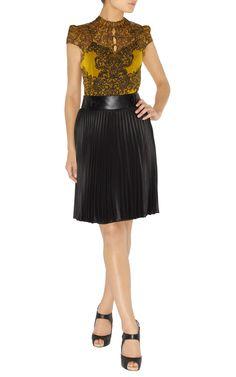 Most Karen Millen Sales in beneficial price tag. You can find the top Karen Millen dress, coat, blouse at the low cost via each of our Karen Millen Ireland in europe online store