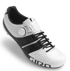 Giro Factor Techlace Road Shoes Cycling Shoes at Cycling Bargains d84f70abd