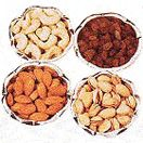 Order online mixed dry fruits and get free home delivery to all location in Hyderabad.  Free, express door delivery for all locations in Hyderabad. Visit our site : www.flowersgiftshyderabad.com/Diwali-Gifts-to-Hyderabad.php