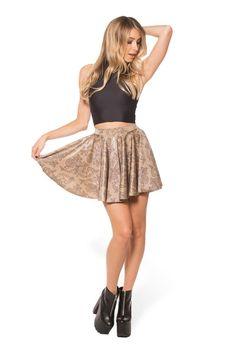 https://blackmilkclothing.com/chateau-cheerleader-skirt