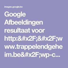 Google Afbeeldingen resultaat voor http://www.trappelendgeheim.be/wp-content/uploads/2016/04/potje-julie-500x500.jpg
