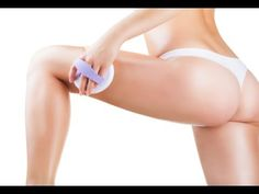 How to Get Rid of Cellulite Naturally Lipo suction will only make your fat go to other areas of your body eventually making your body look strange. Natural fat loss is always best Cellulite Oil, Causes Of Cellulite, Cellulite Exercises, Cellulite Remedies, Reduce Cellulite, Healthy Oils, Healthy Skin, Beauty, Recipes
