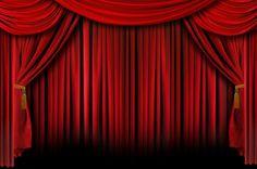 CORSO DI TEATRO ANTICO E MODERNO  Acquista il corso con uno sconto del 80% pagando 9,00€ anzichè 46,00€  http://www.boomingdeal.it/life-learning/corso-di-teatro-antico-e-moderno/  #BoomingDeal #coupon #corsi #formazioneonline #teatro #commedia