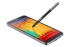 Samsung Galaxy Note 3 Neo With full Specification