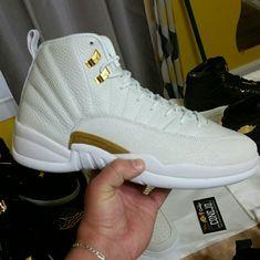 82dded84187a 23 Best ovo Jordans images