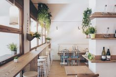 Punta Anguila. Junio 2016  Antiguo bar de Barrio cambia de dueños y se convierte en un pequeño y acogedor espacio donde sus...
