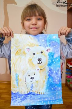 New art projects for kids winter children 37 Ideas Collaborative Art Projects, Classroom Art Projects, Art Classroom, Kids Art Class, Art For Kids, Art Children, Winter Art Projects, Projects For Kids, Canvas Art Quotes