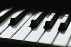 1번 피아노