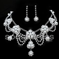 I love it and want it to wear on wedding day!^_^