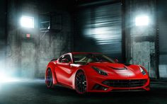 Ferrari F Wallpapers Group with items