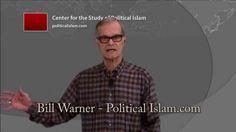 Why Aren't All Muslims Jihadists?