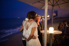 #boda #wedding #party #mujerymarido #Barcelona #casament #fotograf #bride #weddingphotographer www.mujerymarido.com