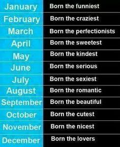 62 Ideas Birthday Quotes Funny For Me Zodiac Signs Zodiac Sign Traits, Zodiac Signs Horoscope, Zodiac Star Signs, Astrology Zodiac, Zodiac Facts, Horoscopes, Zodiac Signs Months, Zodiac Quotes, Signe Astro Lion