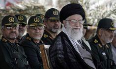 Iran Focus Iranfocus Profile Pinterest