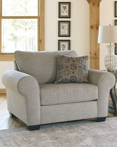 34 best oversized chair and ottoman images in 2019 bed room rh pinterest com