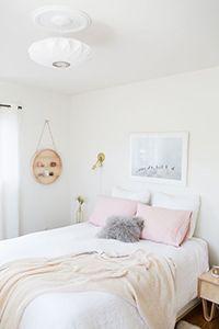 photo bri-bedroom02_zps380f5036.jpg