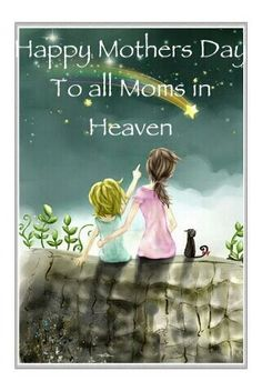 <3 to my birth mom! I miss you