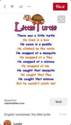 Circle time songs for kids. Preschool Poems, Kindergarten Songs, Kids Poems, Preschool Music, Preschool Activities, Children Songs, Preschool Transition Songs, Preschool Circle Time Songs, Reptiles Preschool