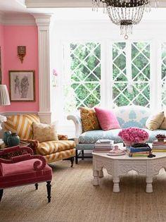 living room by Kimp1981