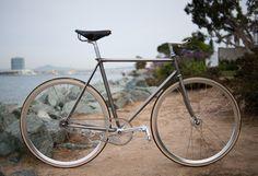 nettekins! • Posts Tagged 'bikes'