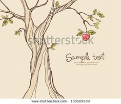 Forest Graphics Stock Photos, Images, & Pictures | Shutterstock