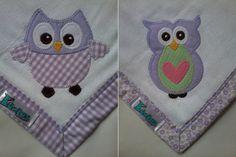 Kit Fralda de Boca  Cloth Diapers Kit by IdeiasPatiWork on Etsy, $29.90