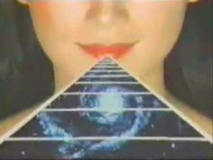 Tobacco - Stretch Your Face    Surreal music for a surreal game