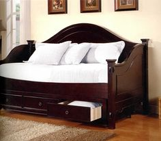 Daybeds For Teenage Girls | Bunk Beds, Kids Furniture, Baby Furniture, Bedrooms, Bedroom Furniture ...