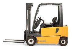 Gayrettepe Kiralık Forklift, Gayrettepe Forklift Kiralama Gayrettepe kiralık…