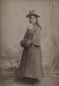 Need Help with Essay question about African Americans in the 19th century?