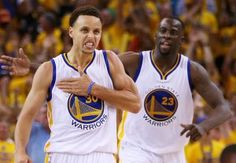 TV Ratings Broadcast Top 25: NBA Finals Tops Adults 18-49 & Total Viewers for the Week Ending June 14, 2015 Categories: Broadcast TV Show Ratings - Weekly Top 25  Written By Amanda Kondolojy June 16th, 2015