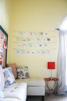 freebie of the month club : alphafantastical insta decorthe handmade home