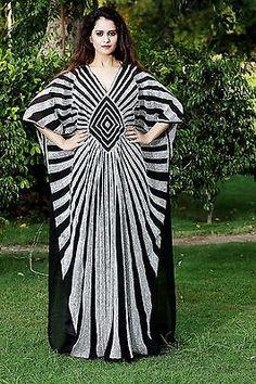 Baby shower dress custom size Dubai very fancy kaftan alabia jalabia caftan