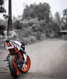 this is CB Bike Editing Background HD bike editing picsart editing picsart photo Blur Image Background, Desktop Background Pictures, Blur Background Photography, Photo Background Editor, Studio Background Images, Light Background Images, Picsart Background, Editing Background, Photography Backgrounds