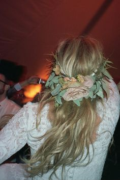 #wedding #blonde #weddinghair