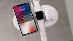 Apple iPhone x release date in India. iPhone x new advanced deign and display. you can find out all information about iPhone x. iPhone x price in India link-. Iphone 10, Iphone 8 Plus, Apple Iphone, Latest Iphone, Coque Iphone, Galaxy Note, Macbook Air, Smartwatch, Apple Tv