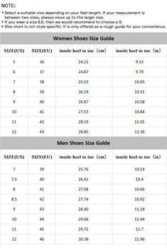 Stylish Twinklemoda Trendy The Hartley Espadrille Sandals Leopard Espadrilles, Espadrille Sneakers, Sneaker Heels, Wedge Sneakers, Peep Toe Flats, Open Toe Sandals, Flat Sandals, Block Sandals, Heeled Sandals