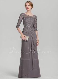 14 Top Vintage Dresses Images Cute Dresses Elegant