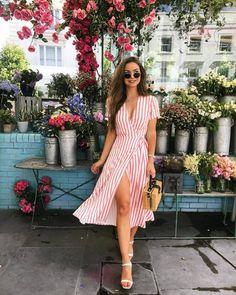 Get the dress for $495 at shopbop.com - Wheretoget