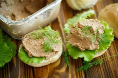 Salmon Burgers, Avocado Toast, Cooking Recipes, Breakfast, Ethnic Recipes, Food, Morning Coffee, Food Recipes, Meals