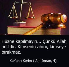 Serap Yeşilfiliz (@serapyesilfiliz)   Twitter sayfasından Medya Tweetleri